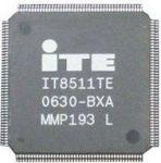 IT8511TE