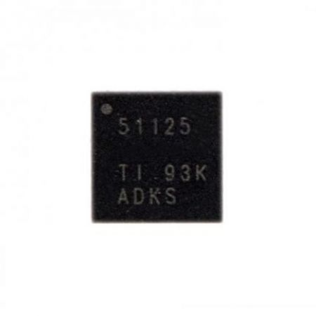 TPS51125