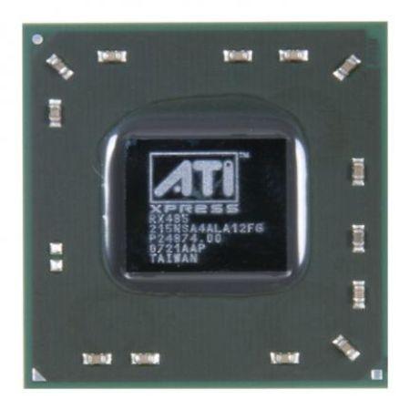 RX485 215NSA4ALA12FG
