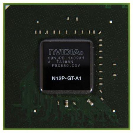 N12P-GE-A1