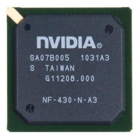 NF-430-N-A3
