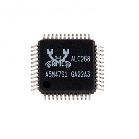 ALC268-84266T1-G81GA3