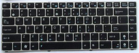 eee PC 1200