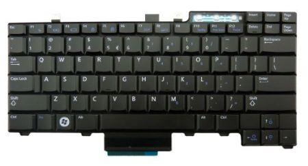Precision E5300