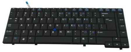 HP 6910