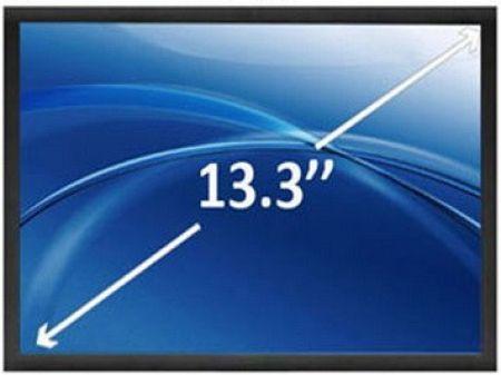 LTN133AT15-G01