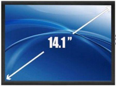 LP141WP1-TLA2