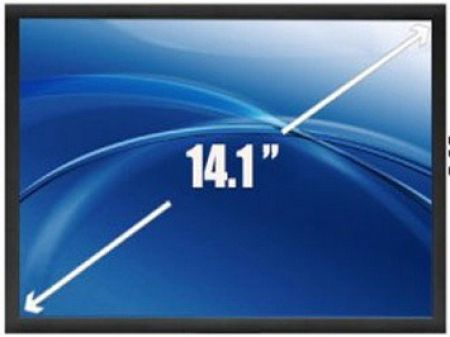 LP141WX5-TLN1