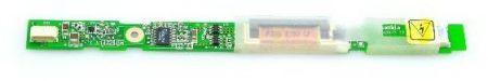 PWB-IV11139T/D3-E-LF
