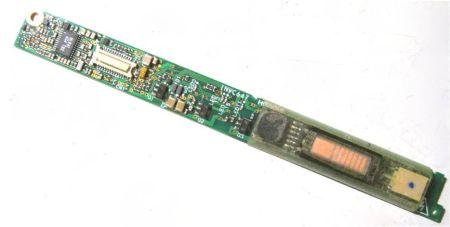 PWB-IV11129T/A1-E-LF