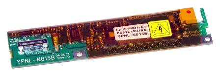 6632L-0076A