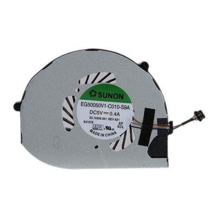 EG50050V1-C010-S9A