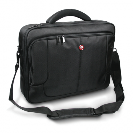 CASE LONDON CL 15.6