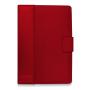 PHOENIX IV 10 Red