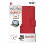 PHOENIX IV 7 Red