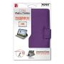 PHOENIX IV 7 Purple
