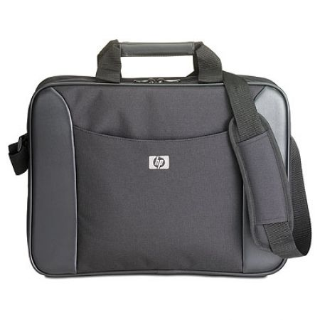 Basic Carrynig Case 15,4
