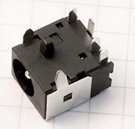 PJ014 (2.0mm)