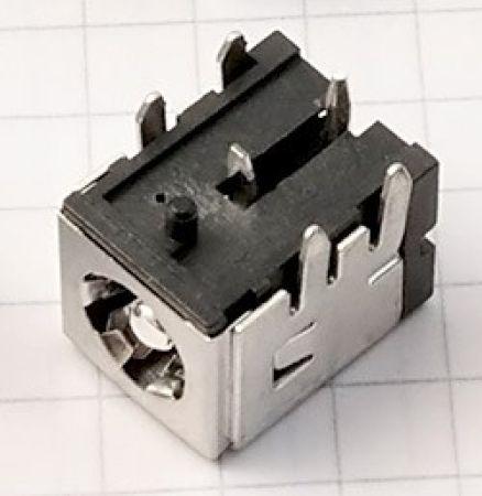 PJ018  (2.5mm)