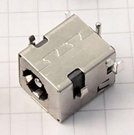PJ032A (1.65mm)
