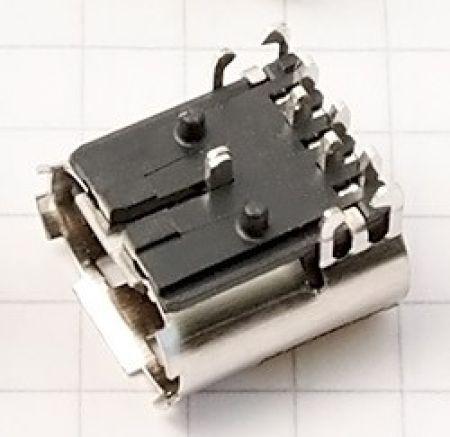 PJ035