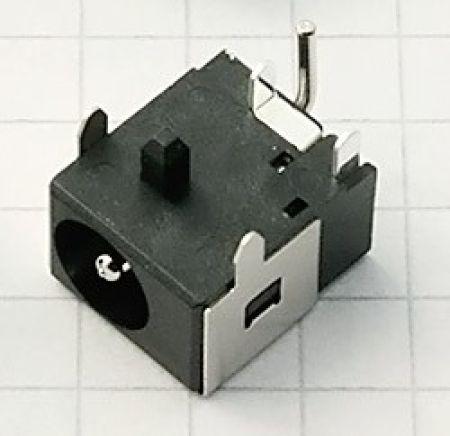 PJ038 (1.65mm)