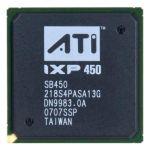 IXP450 SB450 218S4PASA13G