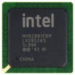 NH82801FBM/SL89K