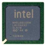 NH82801GBM/SL8YB