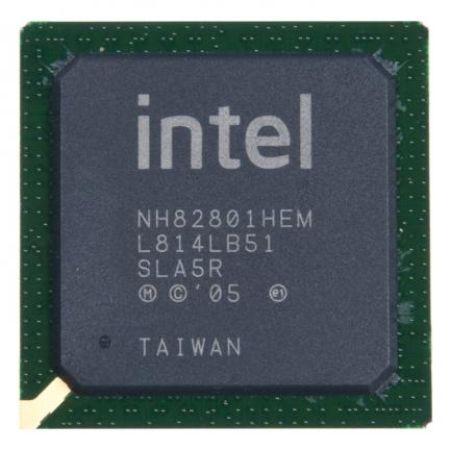 NH82801HEM/SLA5R