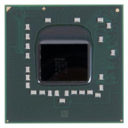 LE82GL960/SLA5V