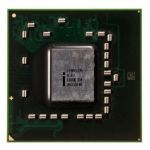 LE82GM965/SLA5T