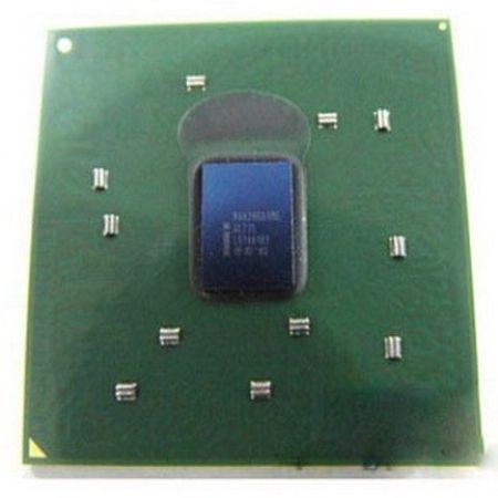 RG82855GME/SL72L