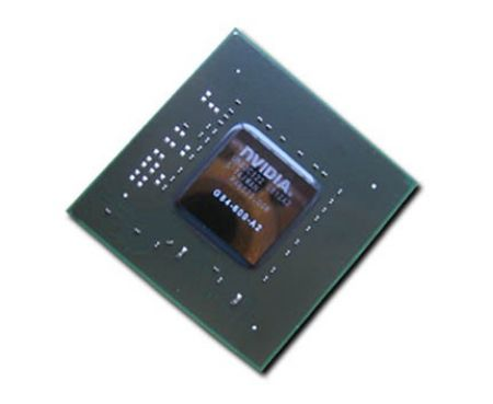 G84-600-A2