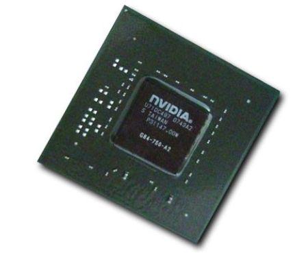 G84-750-A2