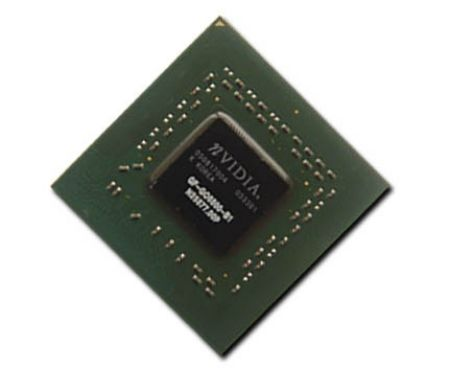 GF-GO6800-B1