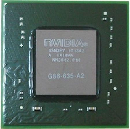 G86-635-A2