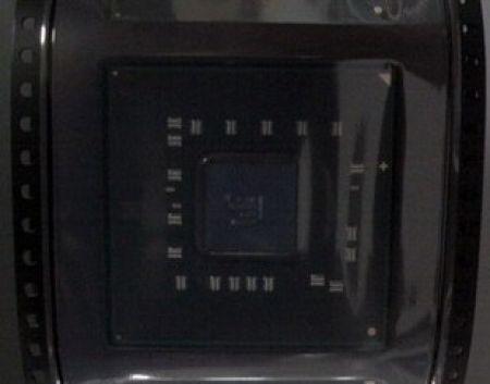 E836B012/AC82GS45 (SLB92)