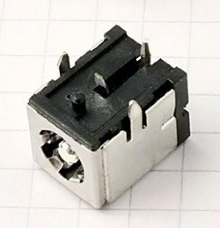 PJ010 (2.5mm)