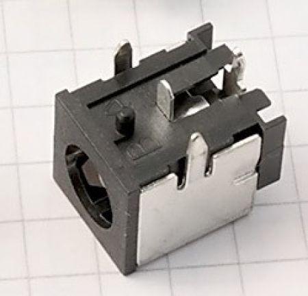 PJ012 (2.0mm)