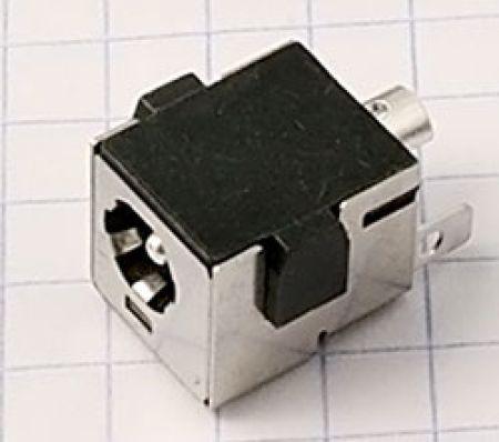 PJ050 (90W)