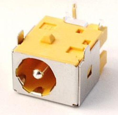 PJ054 (1.65mm)