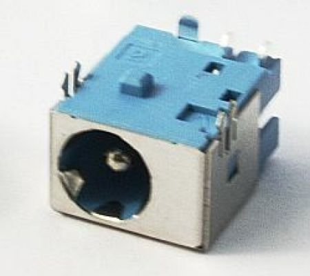 PJ056A (1.65mm)