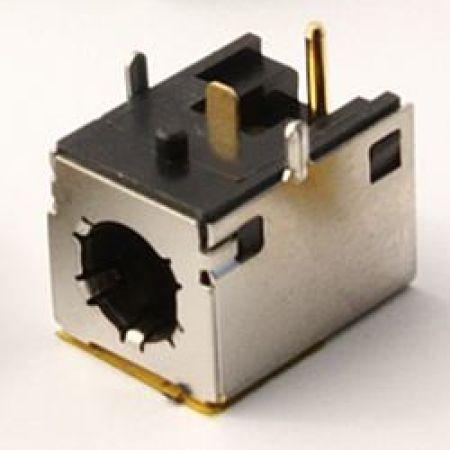 PJ074 (2.5mm)