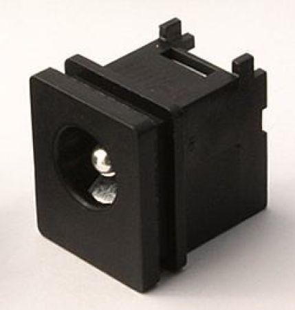 PJ076 (2.5mm)