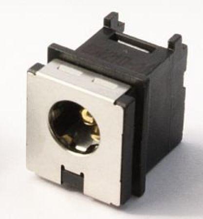 PJ071 (2.5mm)