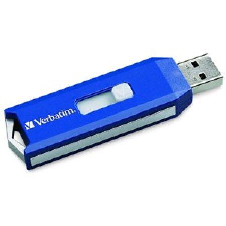 Store'n'Go USB 4GB
