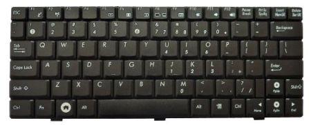 eee PC 1000
