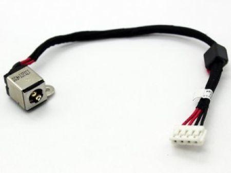 PJ063 (2.5mm)