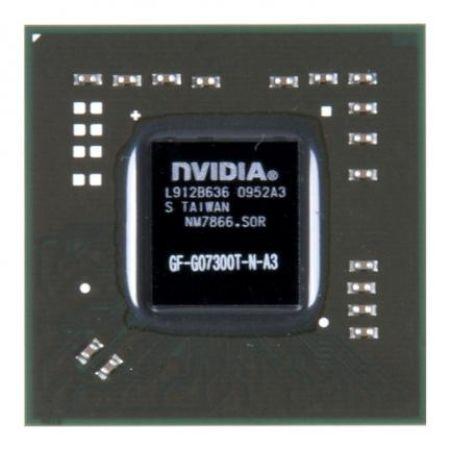 GF-G07300-N-A3